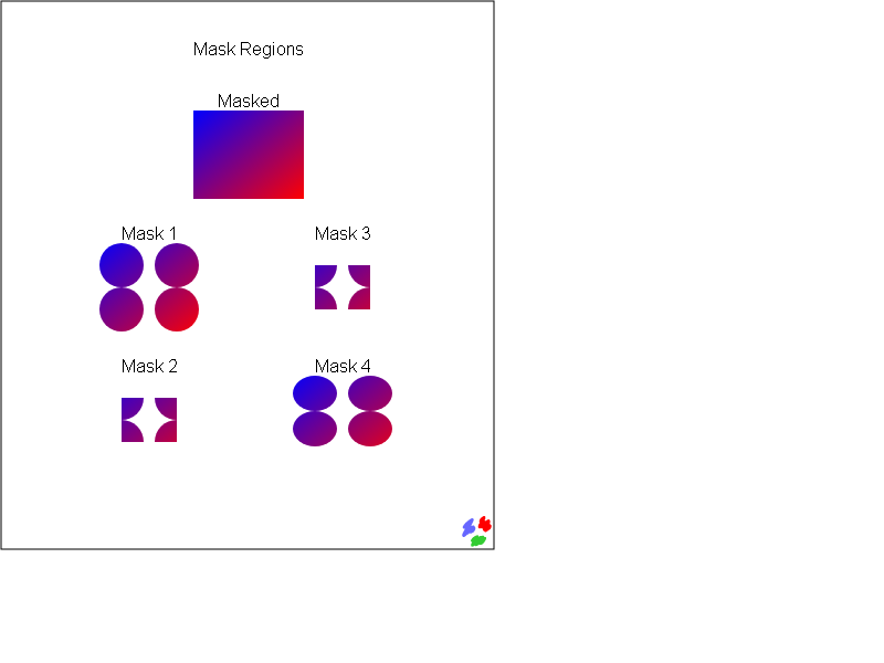 third_party/WebKit/LayoutTests/platform/win/svg/batik/masking/maskRegions-expected.png