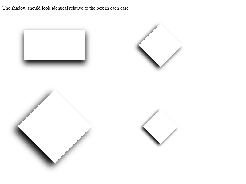 third_party/WebKit/LayoutTests/platform/linux/fast/box-shadow/box-shadow-transformed-expected.png