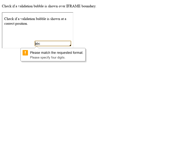 third_party/WebKit/LayoutTests/platform/linux/fast/forms/validation-bubble-appearance-iframe-expected.png