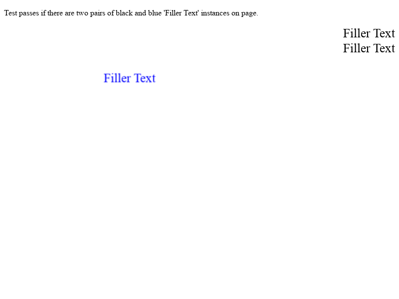 third_party/WebKit/LayoutTests/platform/linux/ietestcenter/css3/text/textshadow-010-expected.png