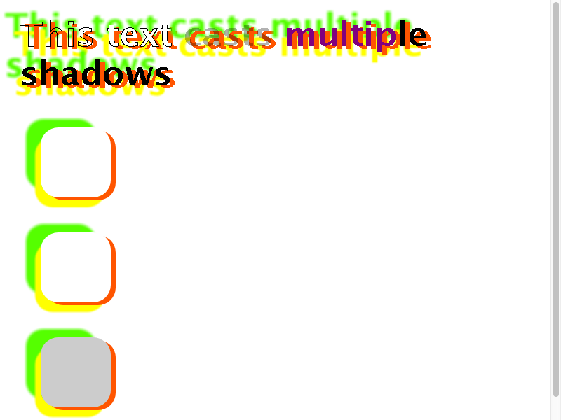 third_party/WebKit/LayoutTests/platform/mac-mac10.10/fast/css/shadow-multiple-expected.png