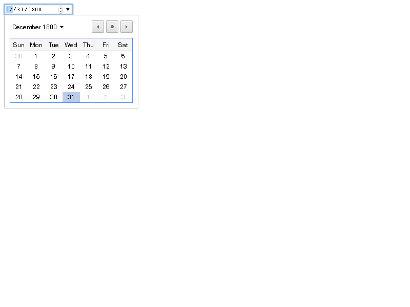 third_party/WebKit/LayoutTests/platform/mac-mac10.10/fast/forms/calendar-picker/calendar-picker-appearance-required-expected.png