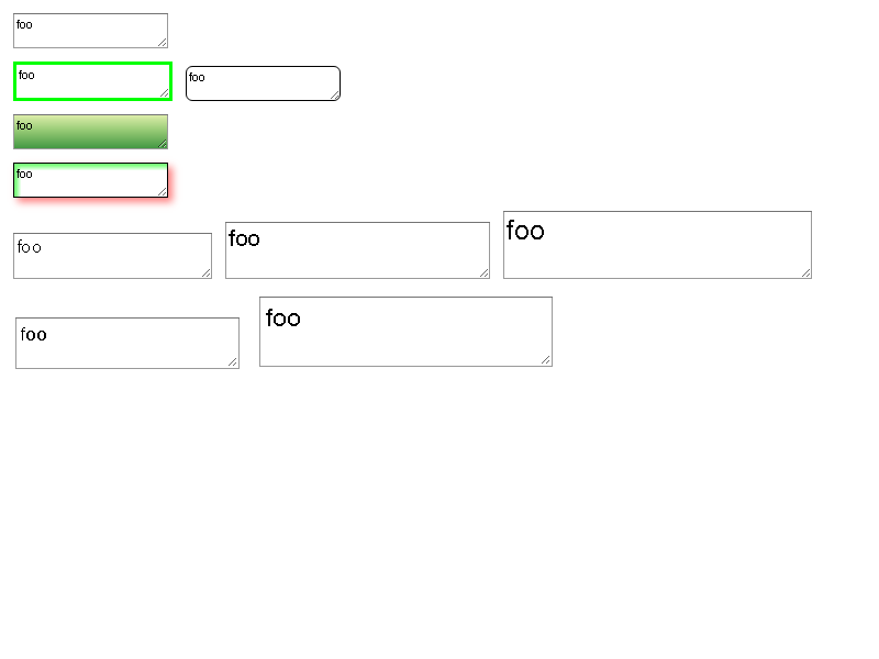 third_party/WebKit/LayoutTests/platform/mac-mac10.10/fast/forms/textarea/textarea-appearance-basic-expected.png