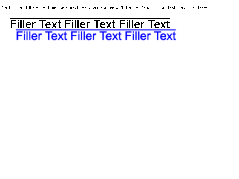 third_party/WebKit/LayoutTests/platform/mac-mac10.10/ietestcenter/css3/text/textshadow-002-expected.png