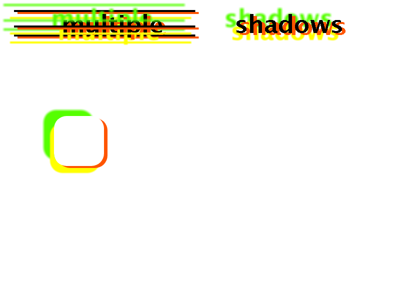 third_party/WebKit/LayoutTests/platform/mac-mac10.10/paint/invalidation/shadow-multiple-expected.png