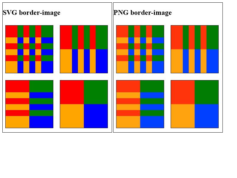 third_party/WebKit/LayoutTests/platform/linux/svg/as-border-image/svg-as-border-image-expected.png