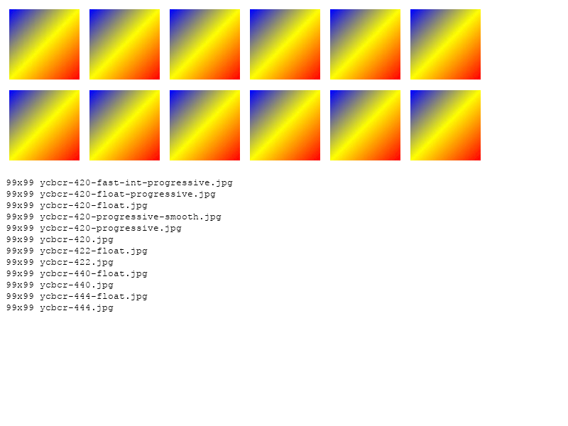 third_party/WebKit/LayoutTests/platform/linux/virtual/exotic-color-space/images/jpeg-yuv-image-decoding-expected.png