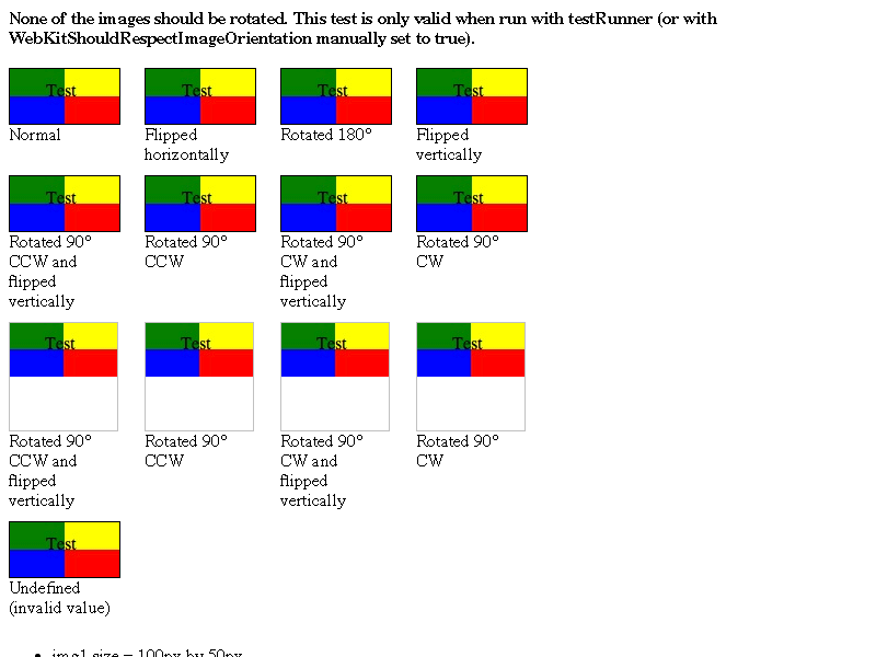 third_party/WebKit/LayoutTests/platform/mac/virtual/exotic-color-space/images/exif-orientation-css-expected.png