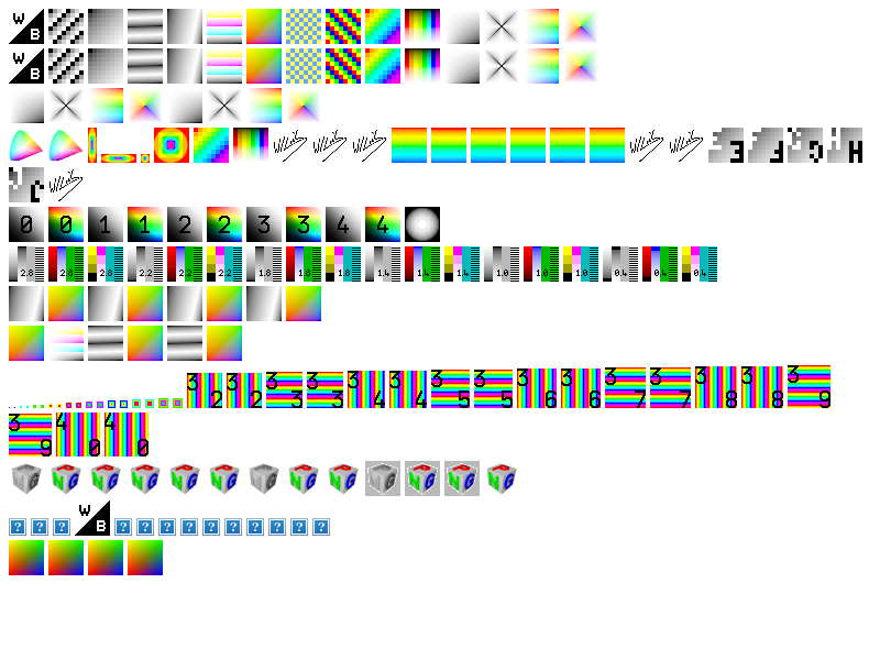 third_party/WebKit/LayoutTests/platform/mac/virtual/exotic-color-space/images/png-suite/test-expected.png