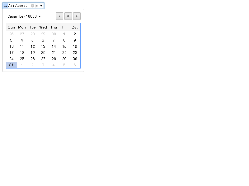 third_party/WebKit/LayoutTests/platform/mac-mac10.10/fast/forms/calendar-picker/calendar-picker-appearance-expected.png
