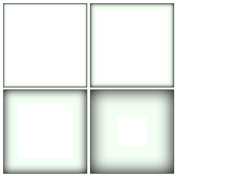 third_party/WebKit/LayoutTests/platform/win/fast/box-shadow/inset-box-shadow-radius-expected.png