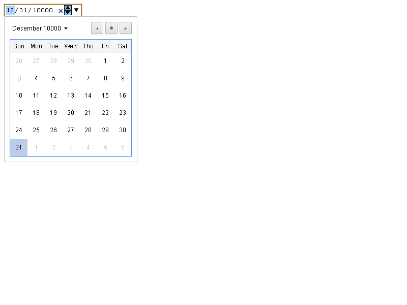 third_party/WebKit/LayoutTests/platform/win/fast/forms/calendar-picker/calendar-picker-appearance-coarse-expected.png