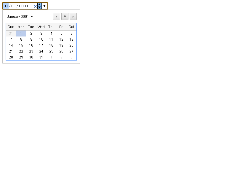 third_party/WebKit/LayoutTests/platform/win/fast/forms/calendar-picker/calendar-picker-appearance-minimum-date-expected.png