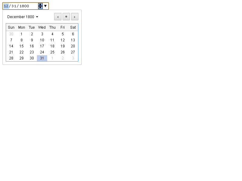 third_party/WebKit/LayoutTests/platform/win/fast/forms/calendar-picker/calendar-picker-appearance-required-expected.png