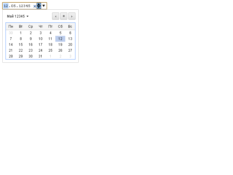 third_party/WebKit/LayoutTests/platform/win/fast/forms/calendar-picker/calendar-picker-appearance-ru-expected.png