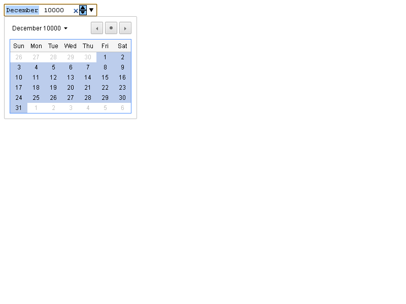third_party/WebKit/LayoutTests/platform/win/fast/forms/calendar-picker/month-picker-appearance-expected.png