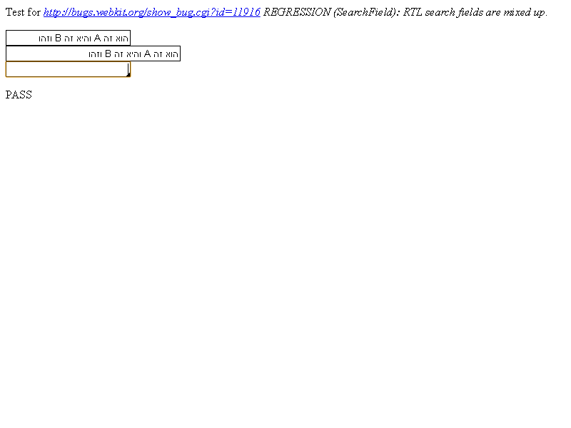 third_party/WebKit/LayoutTests/platform/win7/fast/forms/search/search-rtl-expected.png