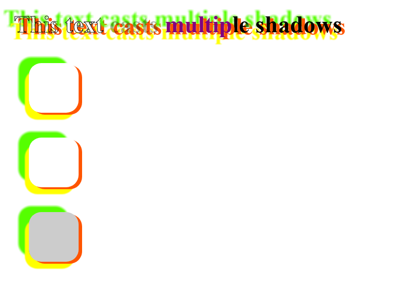 third_party/WebKit/LayoutTests/platform/linux/fast/css/shadow-multiple-expected.png