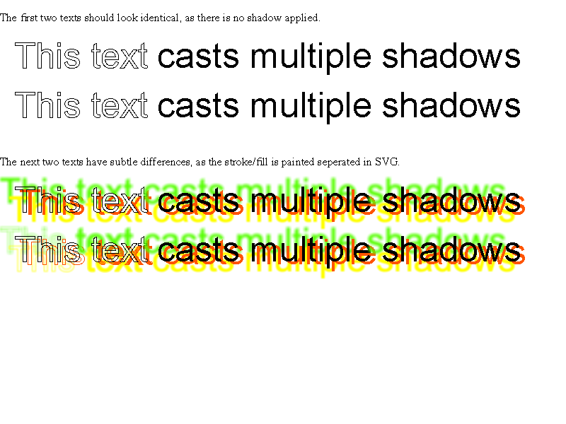 third_party/WebKit/LayoutTests/platform/mac-mac10.10/svg/css/text-shadow-multiple-expected.png