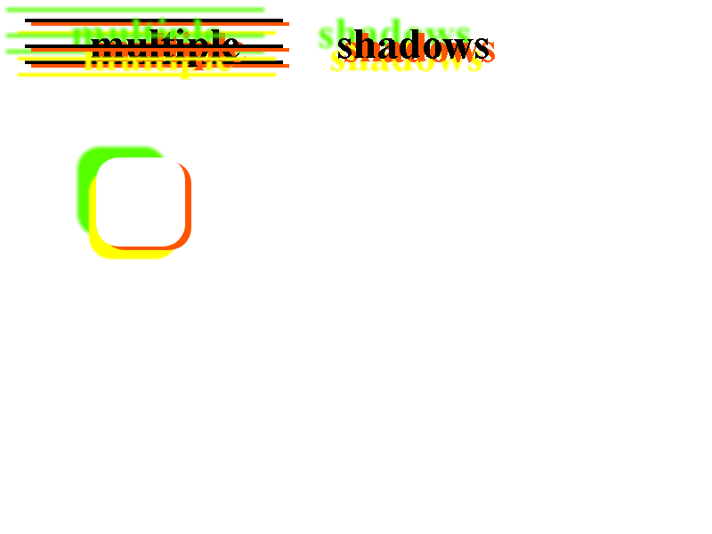 third_party/WebKit/LayoutTests/platform/win7/paint/invalidation/shadow-multiple-expected.png