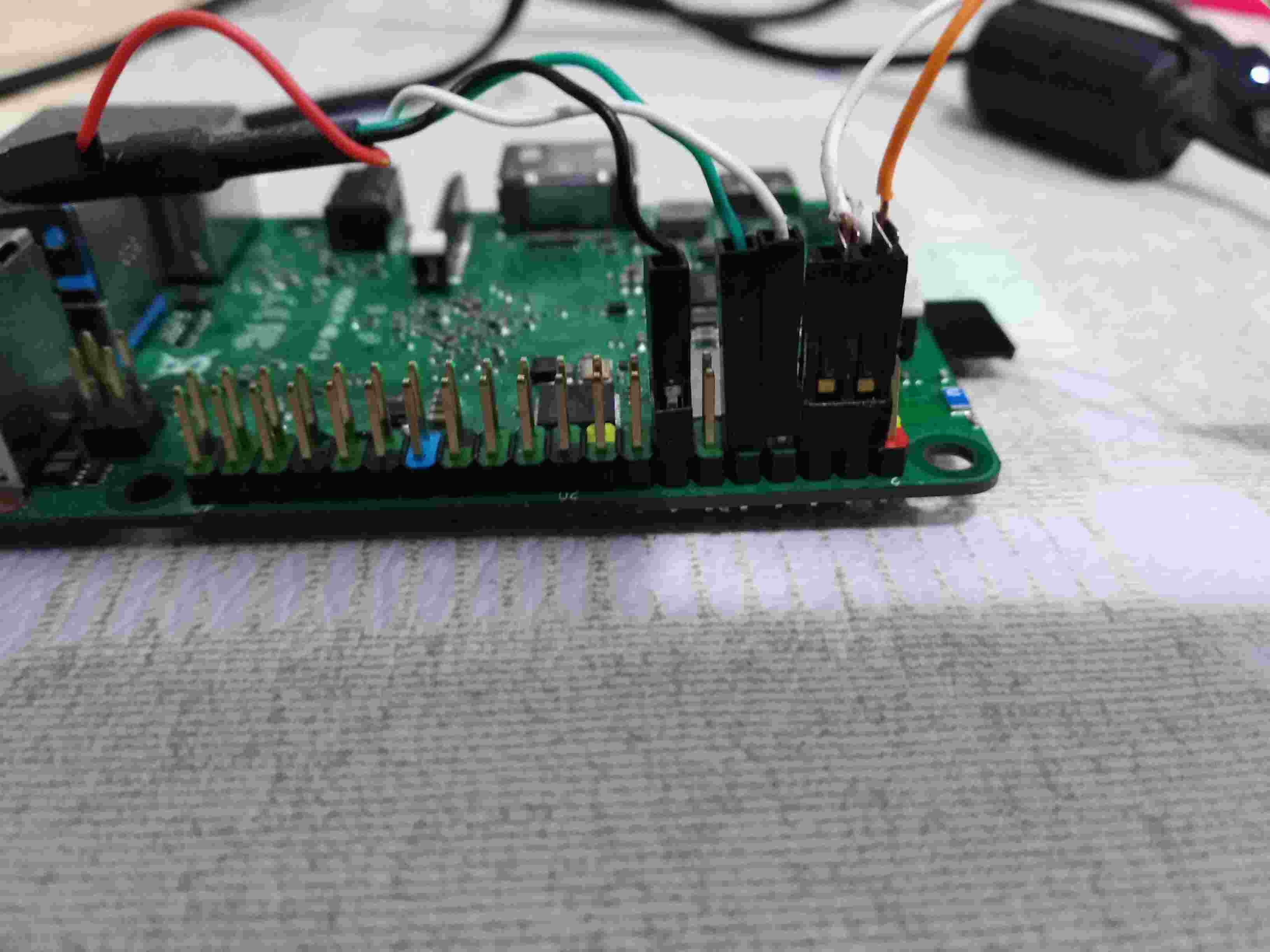 img/power_gpio_header_console.jpg